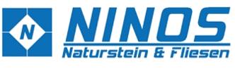 Wandfliesen Kaufen Logo